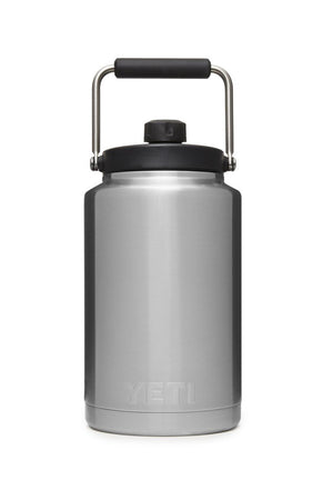 YETI Rambler One Gallon (3785 ml) Jug