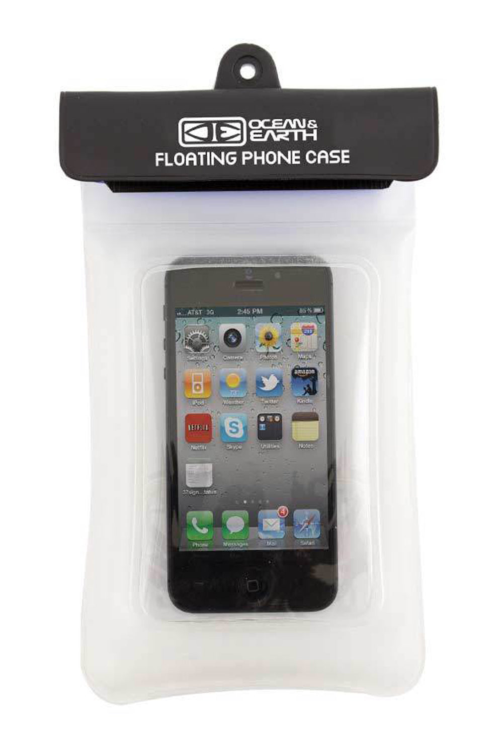 Floating Waterproof Mobile Phone Case