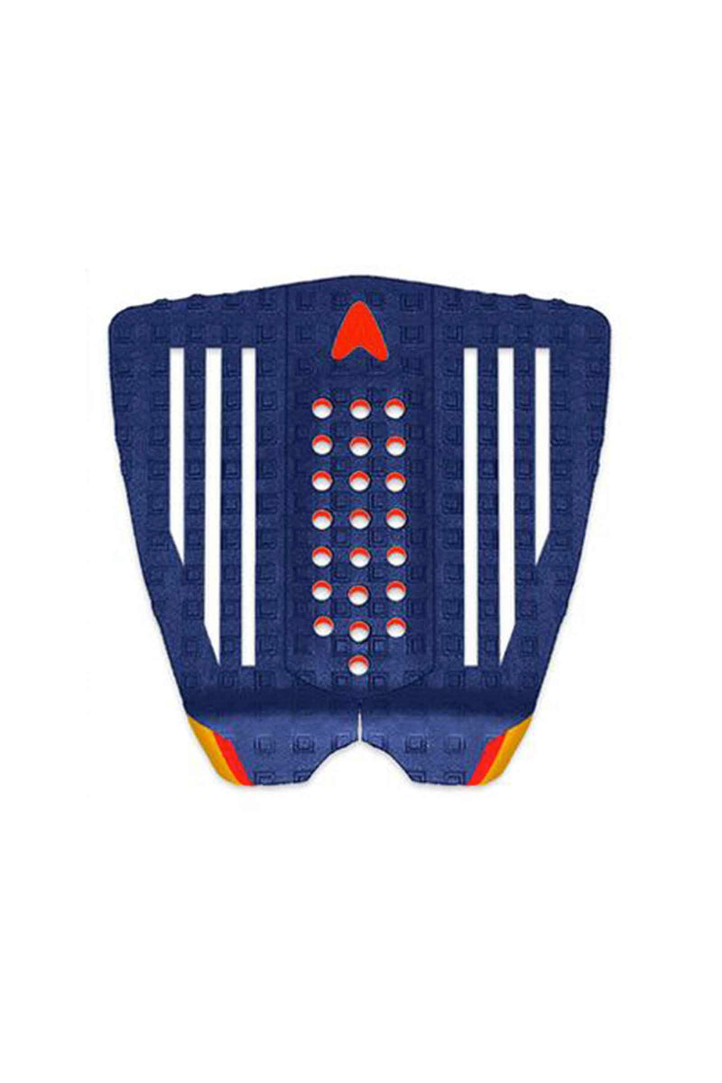 Astro Deck Gudauskus Pad - Navy Grip Pad Traction