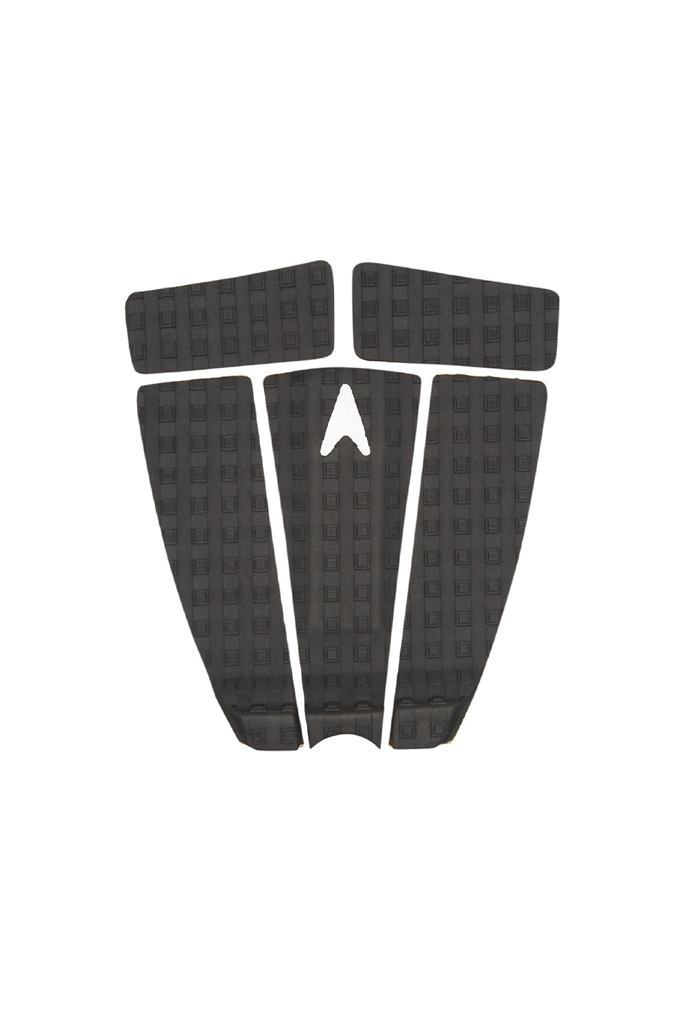 Astro Deck Barney Grip Pad Traction