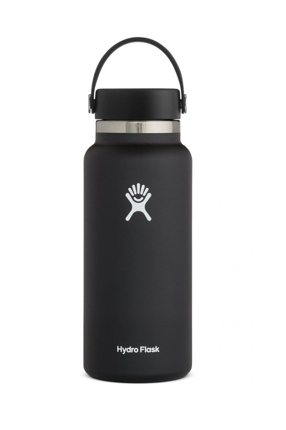 Shop Hydro Flask | Hydroflask 32oz (946 ml) 2.0 Wide Mouth Drink Bottle