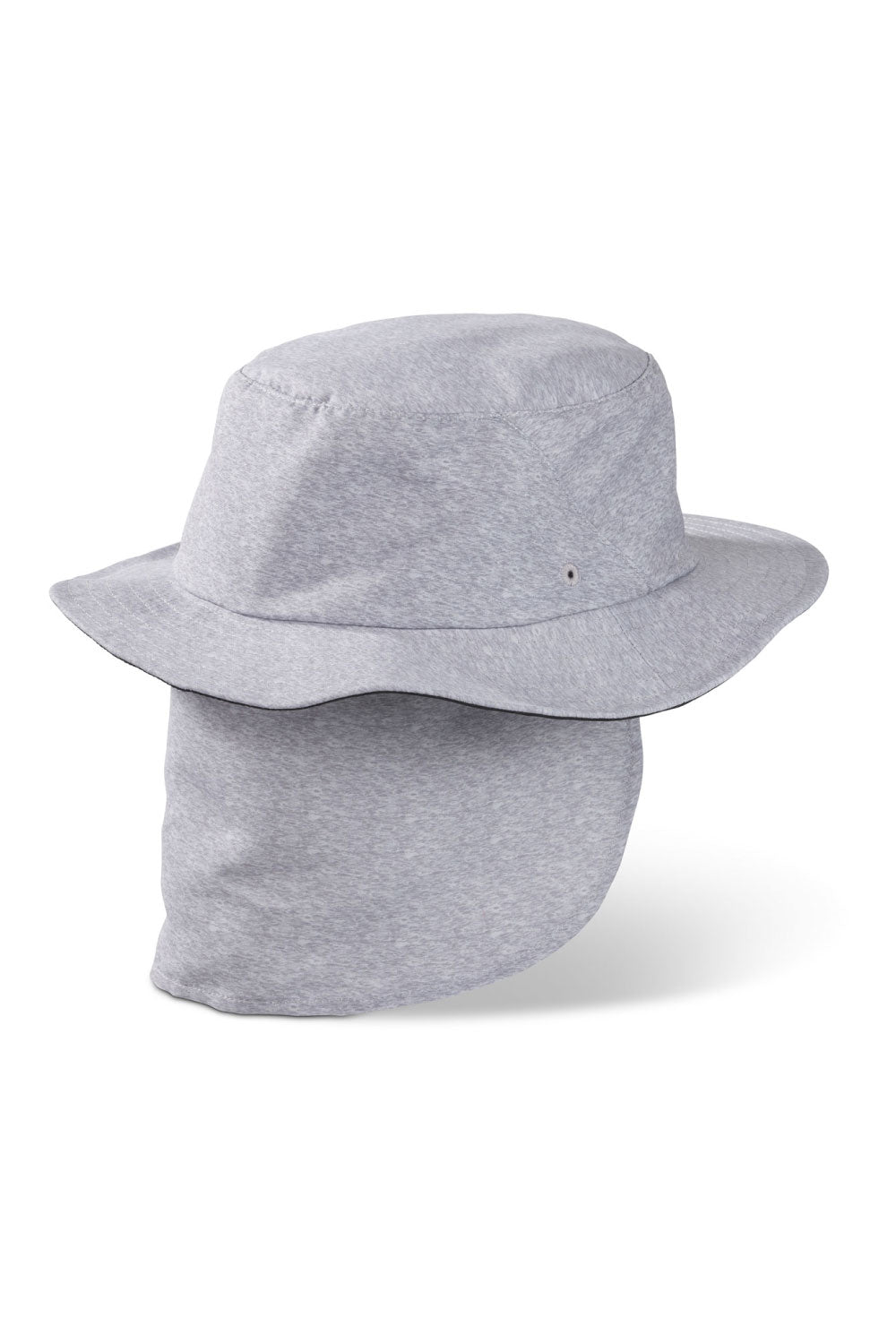 Dakine Indo Surf Bucket Hat