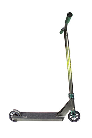 District HTS Complete Scooter