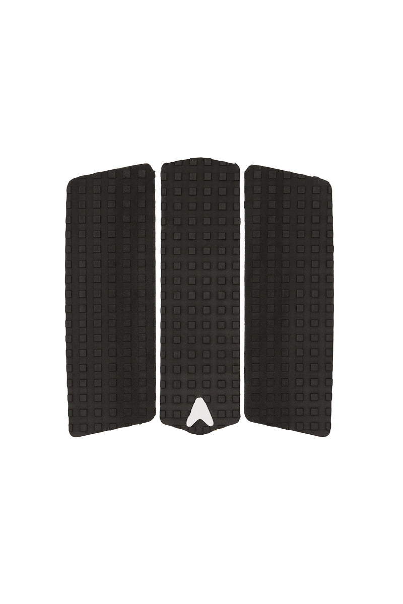 Astro Deck Front Foot Surf Deck Grip Traction
