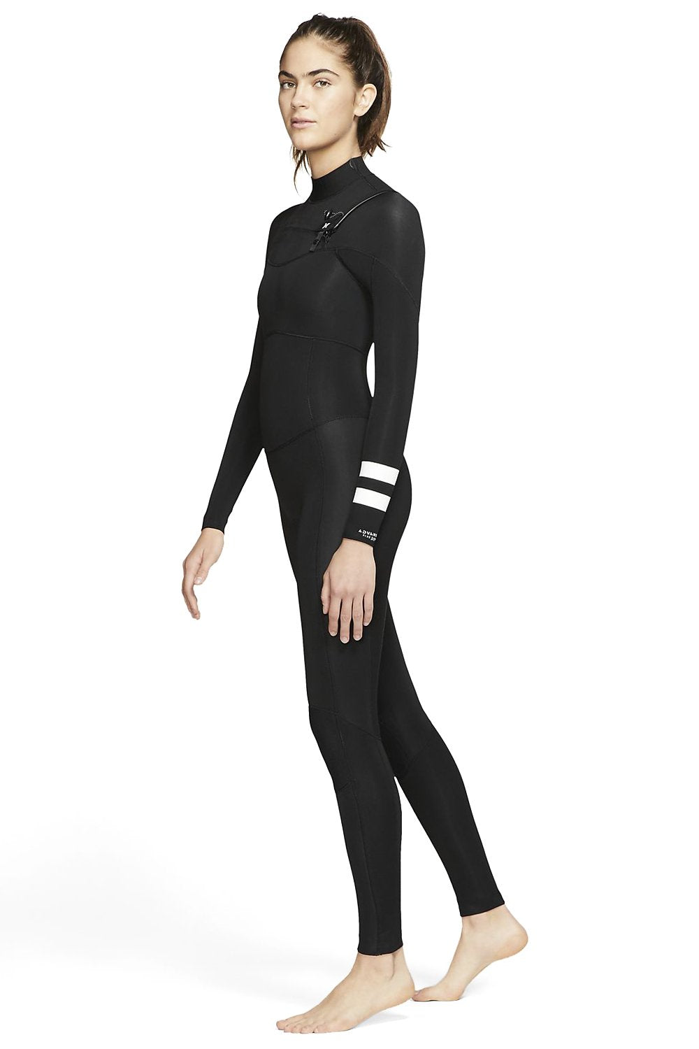 Hurley Womens Advantage Plus 3/2 Full Suit
