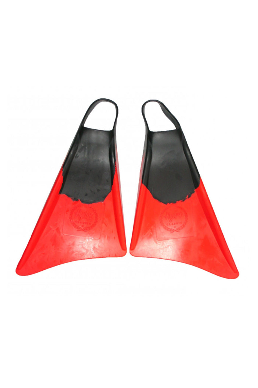 Hydro Fin Classic Flippers