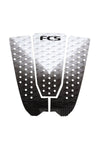 FCS Julian White / Pink Ltd Edn Grip Pad