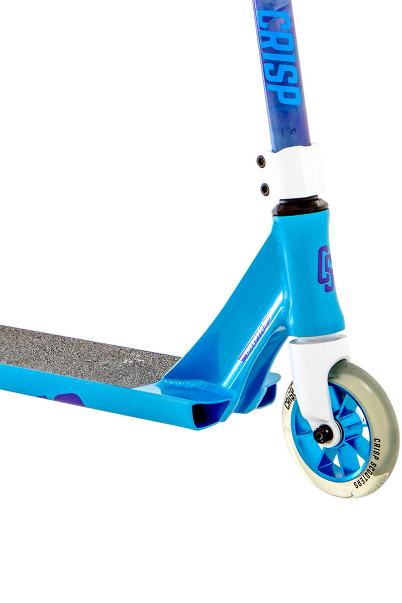 Shop Scooters Online | Crisp Inception Scooter