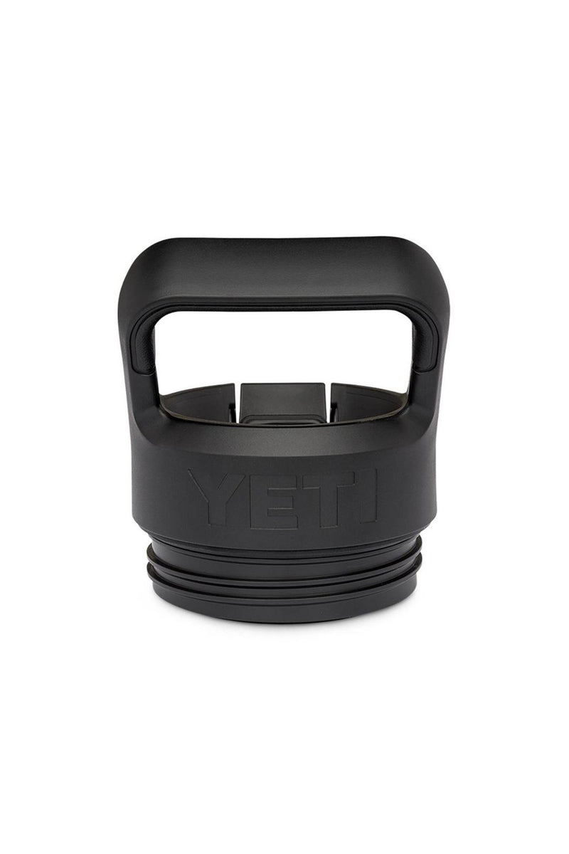 YETI Rambler Bottle Straw Cap