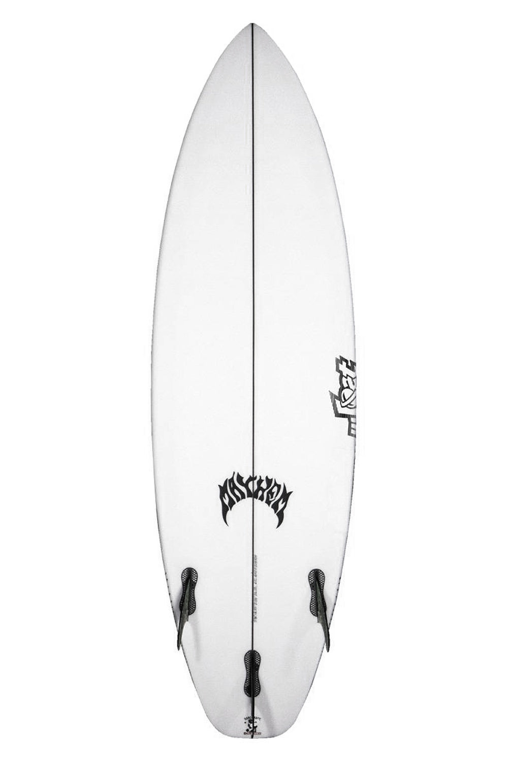 Lost Mayhem Sub Driver 2.0 Surfboard