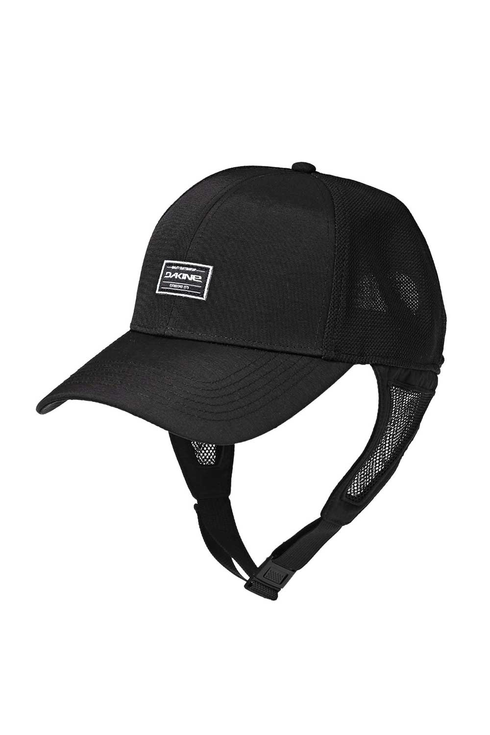 Dakine Surf Trucker Surfing Hat