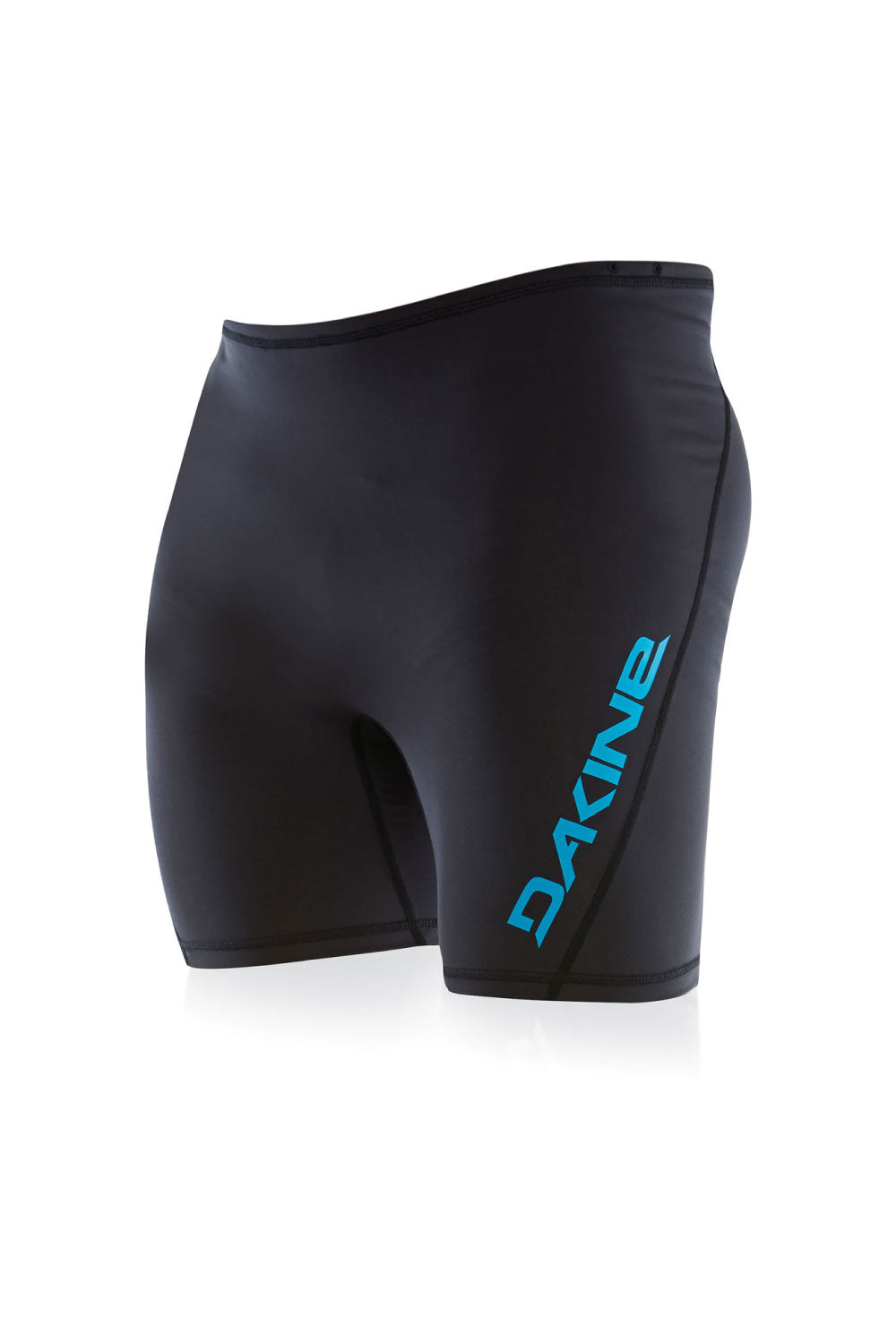 Mens Under Surf Short | Undies for Surfing | Dakine Underpants for Surfing