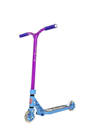 Shop Scooters Online | Grit Vibes Dreamer Scooter | Kids Scooters