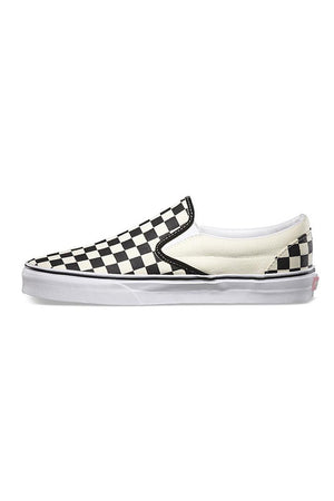 Vans Slip On Pro Shoe