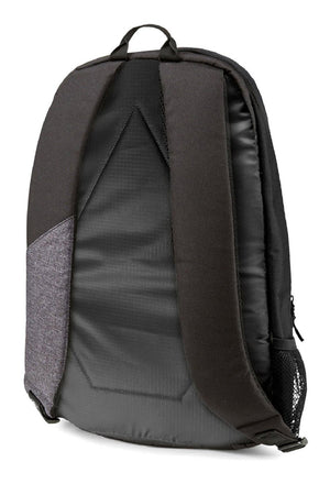 Volcom Excursion Backpack - Ink