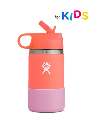Hydro Flask Hydration 12oz Kids Wide (355ml)