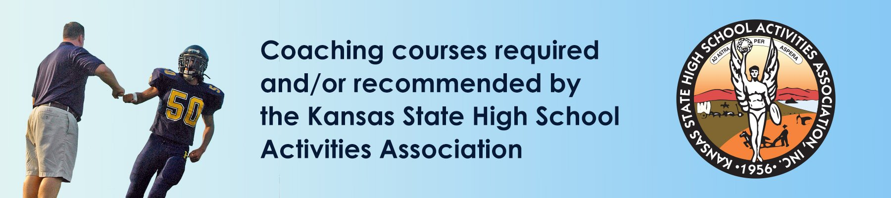 Kansas State High School Activities Association