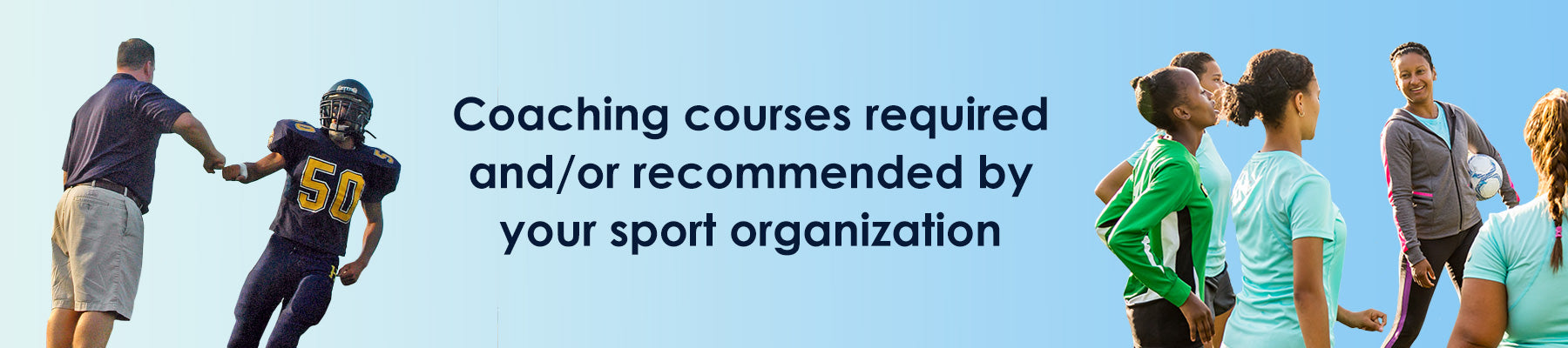 United States Fencing Coaches Association