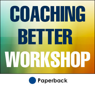 coaching better workshop print version