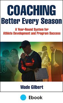 coaching better every season PDF