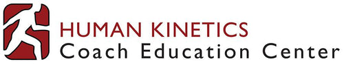 Human Kinetics Coach Education