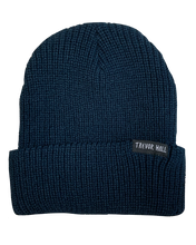 Load image into Gallery viewer, Trevor Hall Beanies