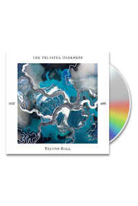 The Fruitful Darkness CD