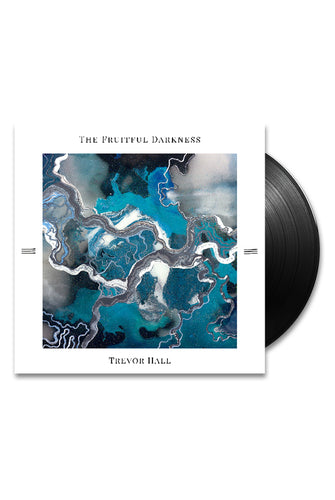 The Fruitful Darkness Vinyl LP