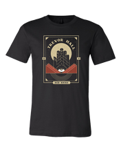 Load image into Gallery viewer, Red Rocks 2019 Tee