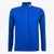 Druids Golf - Mens Clima Jacket (Blue)