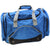 Druids Golf - Corporate Holdalls (Blue)