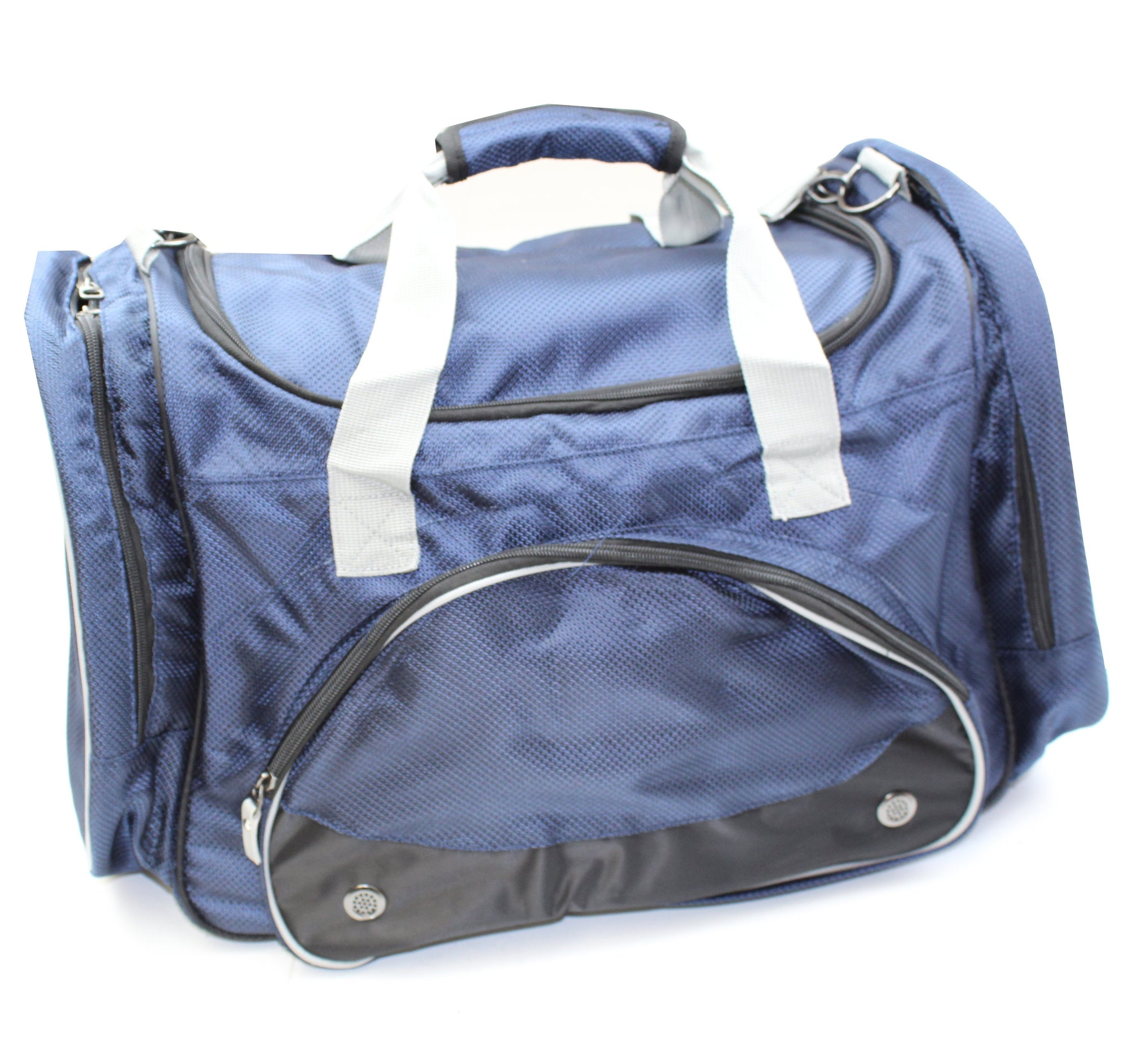 Druids Golf - Corporate Holdalls (Navy)