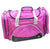 Druids Golf - Corporate Holdalls (Pink)