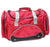 Druids Golf - Corporate Holdalls (Red)