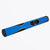 Druids Golf - Easy Roll Jumbo Grip (Blue)