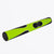 Druids Golf - Easy Roll Jumbo Grip (Green)