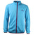 Druids Golf - Ladies Micro Fleece Mid layer (Blue)