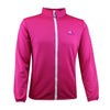 Druids Golf - Ladies Micro Fleece Mid layer (Pink)