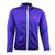 Druids Golf - Ladies Micro Fleece Mid layer (Purple)