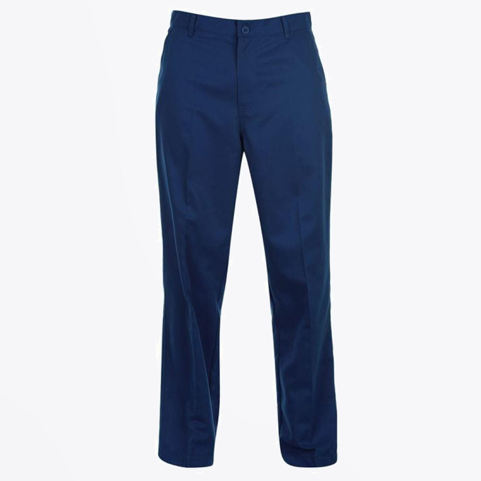 Druids Golf - Mens Winter Trousers (Navy)