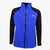 Druids Golf - Mens Rain Jacket (Blue)
