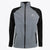 Druids Golf - Mens Rain Jacket (Grey)