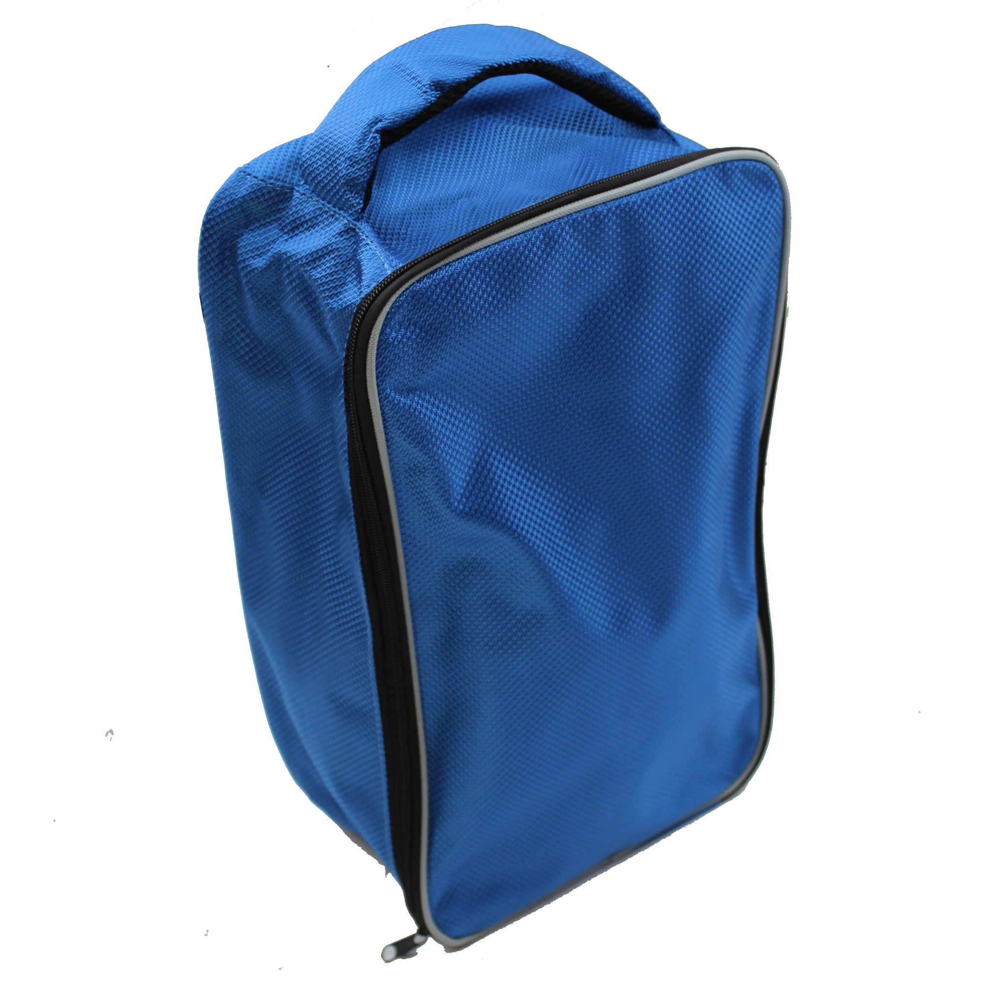 Druids Golf - Corporate Shoe Bag (Blue)