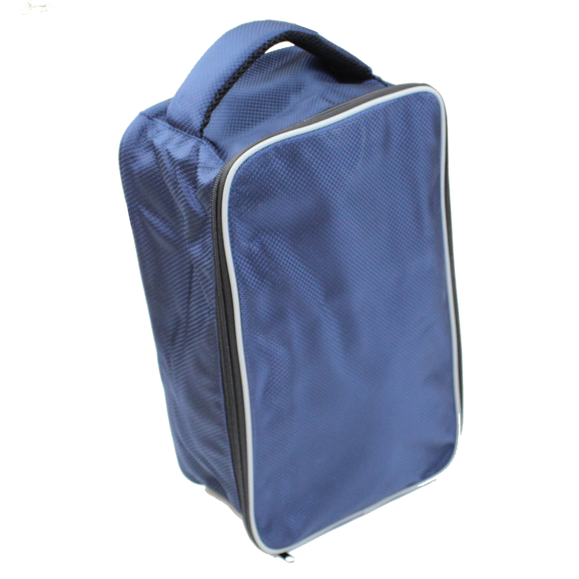 Druids Golf - Corporate Shoe Bag (Navy)