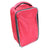 Druids Golf - Corporate Shoe Bag (Red)