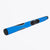 Druids Golf - Easy Roll Slim Grip (Blue)