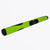 Druids Golf - Easy Roll Slim Grip (Green)