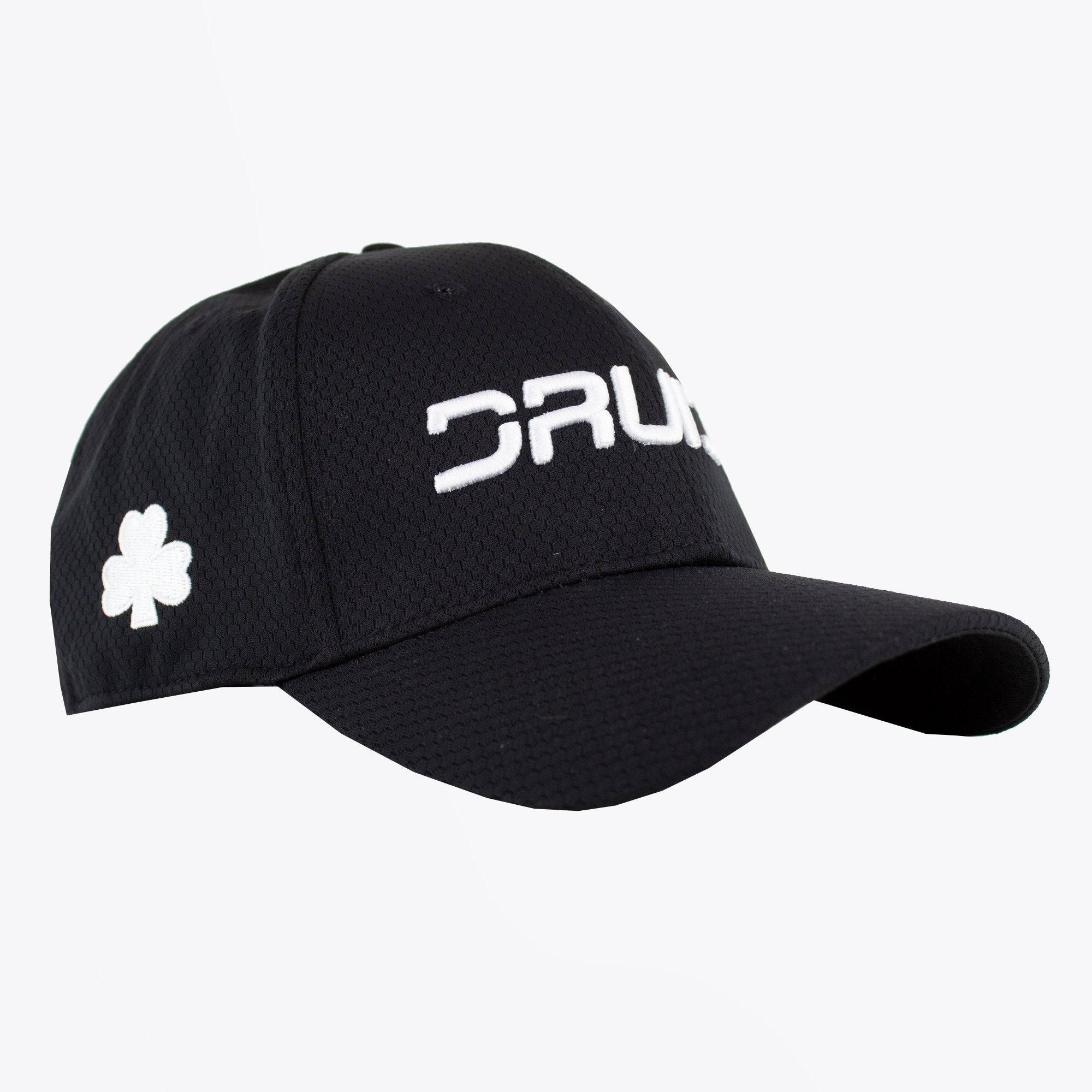 Druids Golf - Tour Cap Black (Druids)