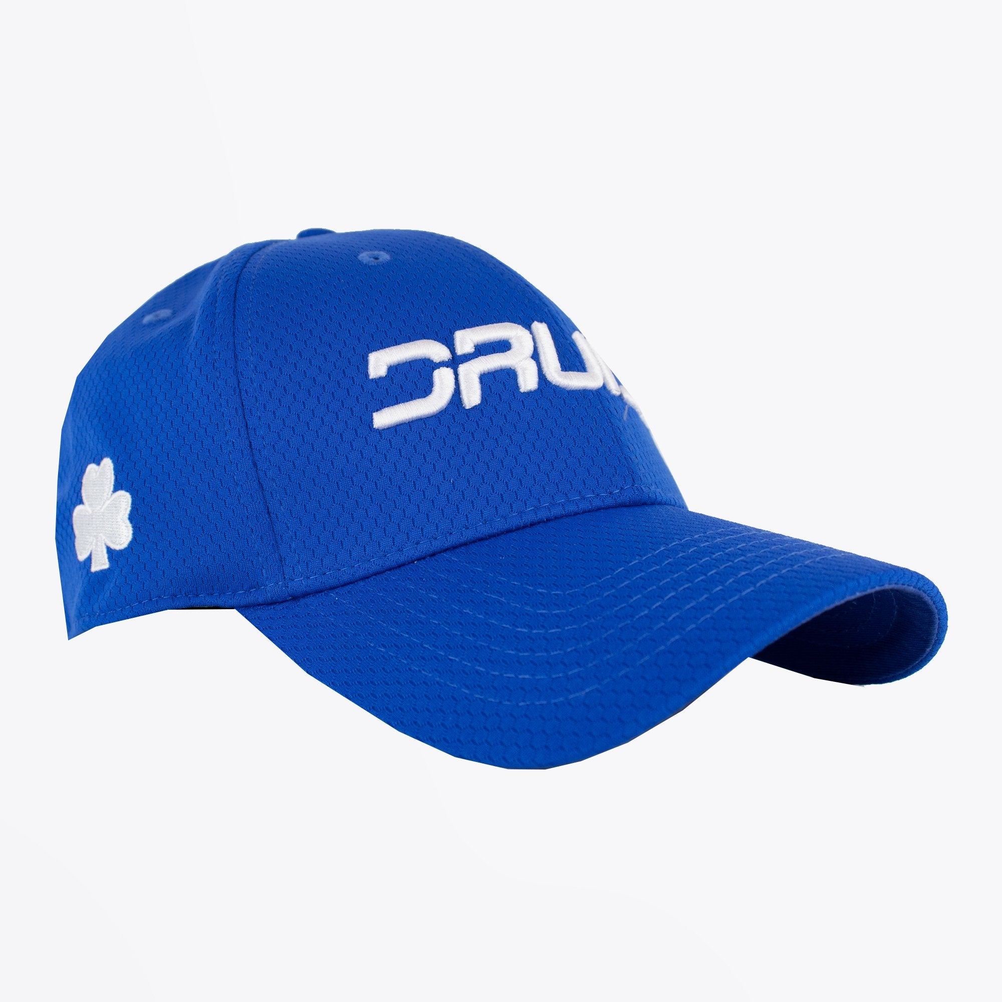 Druids Golf - Tour Cap Blue (Druids)
