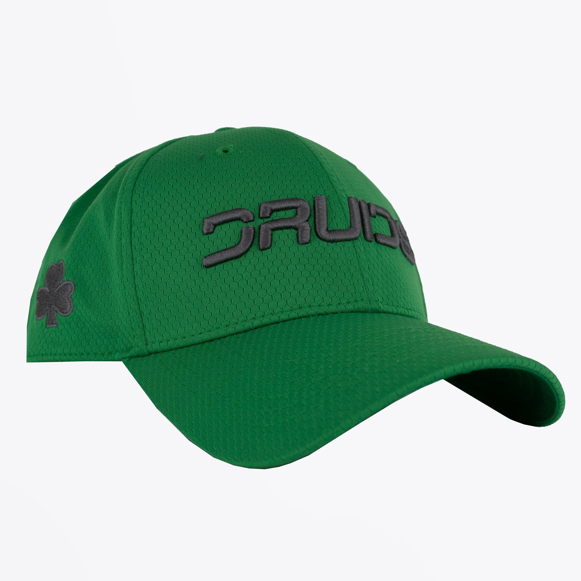 Druids Golf - Tour Cap Green (Druids)